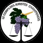 Le corps des juristes champenois